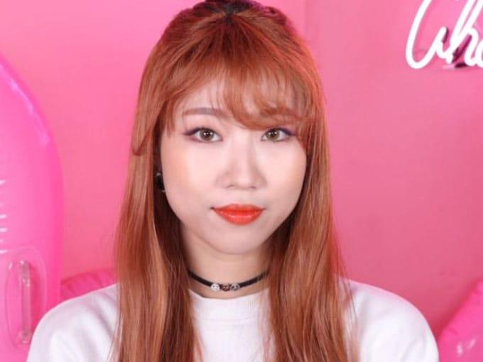 레드벨벳 루키 MV 슬기  댄스&메이크업 커버