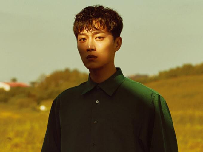 [1인칭로맨틱시점] 하이라이트 윤두준_킬리만자로의 표범