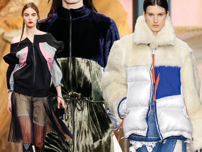 슬기로운 패션생활