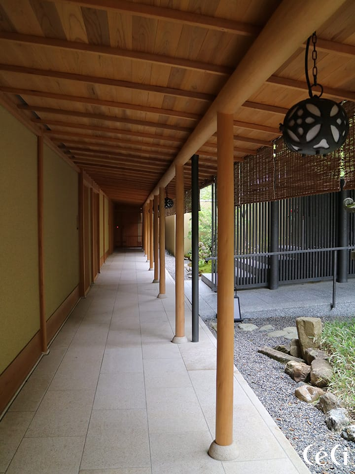 수이란 럭셔리 컬렉션 호텔<br>Suiran Luxury Collection Hotel
